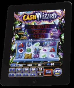 Ipad Casino Digitaal spelen