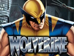 Wolverine Playtech